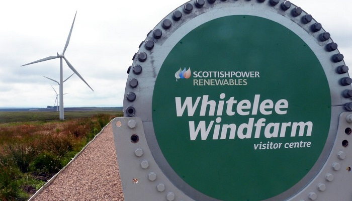 whitelee pic for website